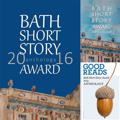 "the short story the bath essay The wife of bath there are several stories within the canterbury tales  the wife of bath essay  a collection of short stories written by the ""father of."