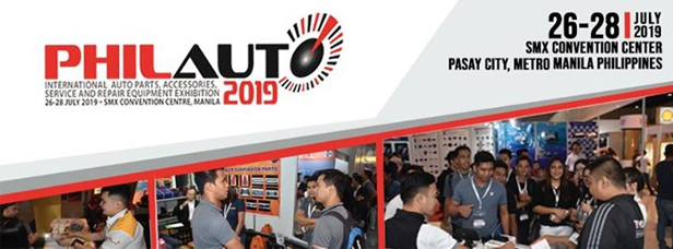 International Auto Parts Accessories and Service and Repair