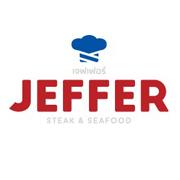 เจฟเฟอร์ สเต๊ก