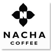 นาชากาแฟ