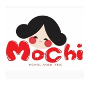 โมชิ บิงซู