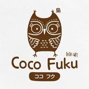 โคโค ฟุกุ