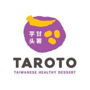 ทาโรโตะ