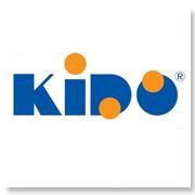 สถาบันพัฒนาเด็กเล็ก คิโด้