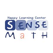 สถาบันคณิตศาสตร์ เซ็นส์แมธ