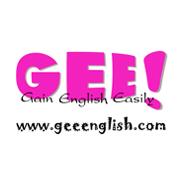 สถาบันสอนภาษาต่างประเทศ จี อิงลิช อะคาเดมี่