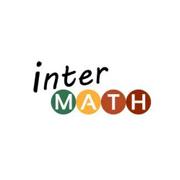 สถาบันคณิตศาสตร์นานาชาติ อินเตอร์แมท