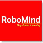ศูนย์หุ่นยนต์ โรโบมายด์