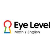 อายเลเวล สถาบันเสริมทักษะ คณิตศาสตร์ และภาษาอังกฤษ