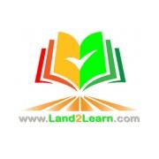 โรงเรียนกวดวิชา แลนด์ ทู เลิร์น