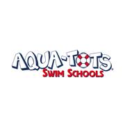 โรงเรียนสอนว่ายน้ำ อควา-ท๊อดส์