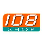 108 ช็อป