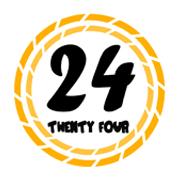 24 มินิมาร์ท