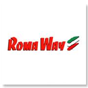 Roma Way