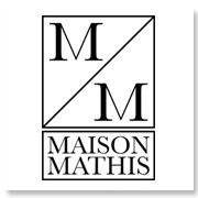 Maison Mathis