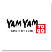 Yam Yam To Go