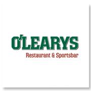 O Learys Restaurant & Sportsbar