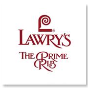 Lawrys The Prime Rib