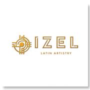 IZEL Latin American