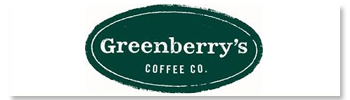 Greenberrys Coffee Co.