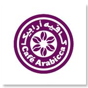 Cafe Arabicca