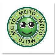 MEITO Cafe, Lounge and Bubble Tea