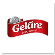 Gelare Cafe