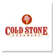 Cold Stone Creamery