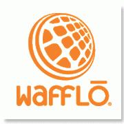 WAFFLO