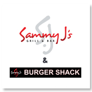 Sammy Js Grill & Bar and Sammy Js Burger Shack