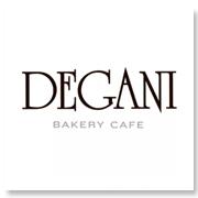 Degani Cafe