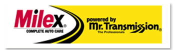 Mr. Transmission & Milex Complete Auto Care
