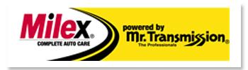 Mr. Transmission & Milex Complete Auto Care