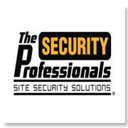 The Security Professionals