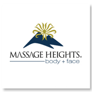Massage Heights