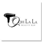 Ooh La La Beauty Bar