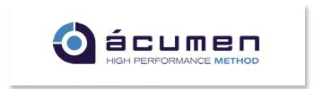Acumen Sports Center