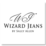 Wizard Jeans