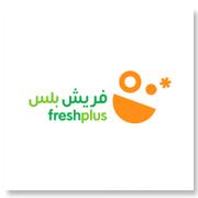 Freshplus