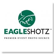 EagleShotz
