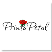 PrintaPetal™