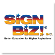 Sign Biz Inc