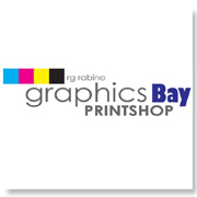 GRAPHICS BAY PRINTSHOP