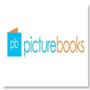 Picture Books Photo Book