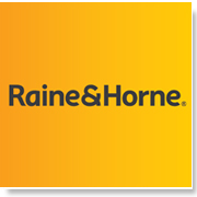 Raine & Horne – Real Estate Agents