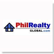 PHILREALTY SHOWROOM