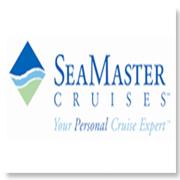 SeaMaster Cruises