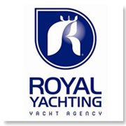 Royal Nautisme Yacht Agency