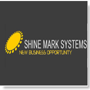 Shine Mark Systems