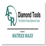 AGR Diamond Tools